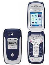 Motorola_V360