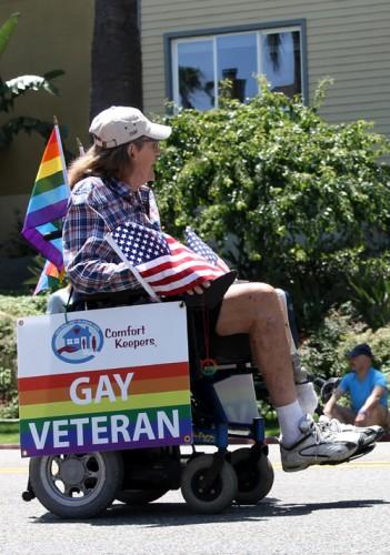gay-veteran