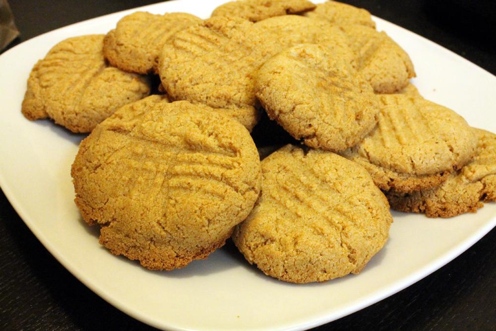 gluten-free-peanut-butter-c