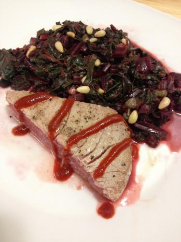 beet-root-salad-2